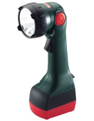 Universal Akku-Handlampe ULA 9,6-18