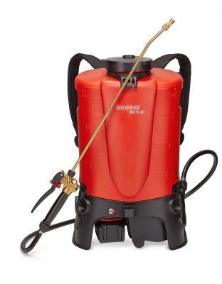ACCU-Rückensprühgerät REC15 PC4