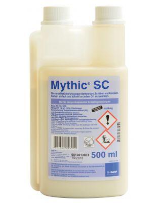 MYTHIC® SC 500 ml (Schweiz)