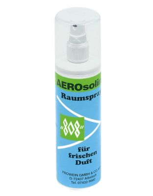 AEROsolin-Raumspray 200 ml