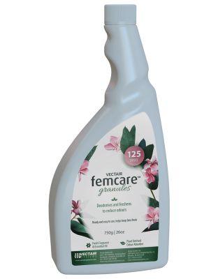 FEMCARE™ CN 850 g Flasche