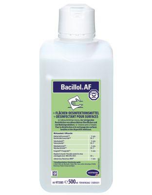 Bode Bacillol® AF Desinfektionsmittel