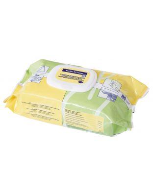 Bode Bacillol® AF Tissues Desinfektionsmittel