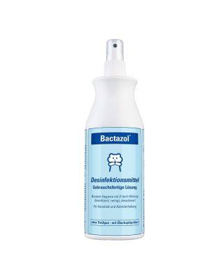 Bactazol 500 ml
