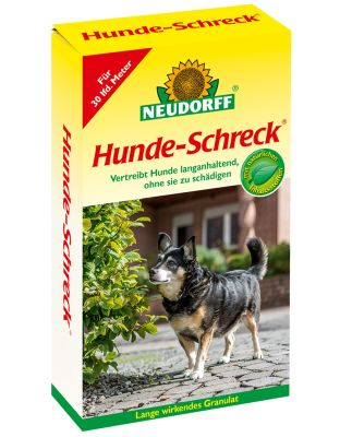 Neudorff Sugan® Hunde-Schreck®