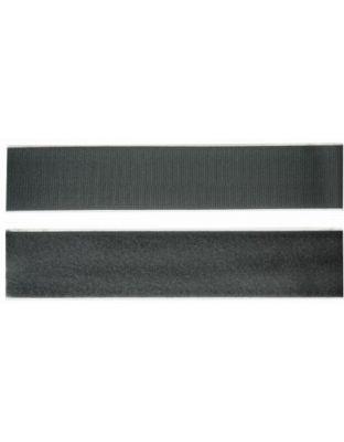 VELCRO Flauschband selbstklebend 50mm breit