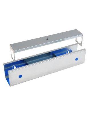 nagtag® Metallköderstation Ratte 40 cm EASY