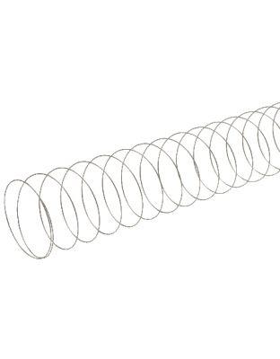 Bird Barrier Spiralen