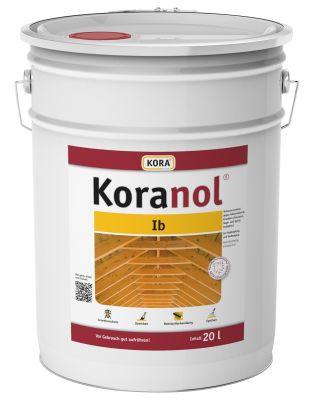Koranol® Ib. 20 Liter