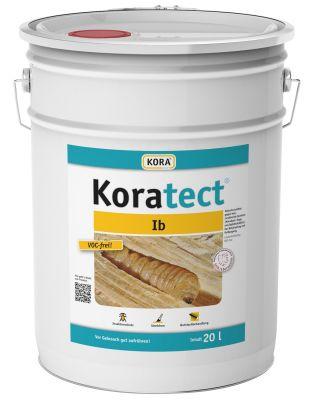 Koratect® Ib 20 Liter