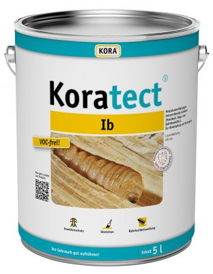 Koratect® Ib 5 Liter