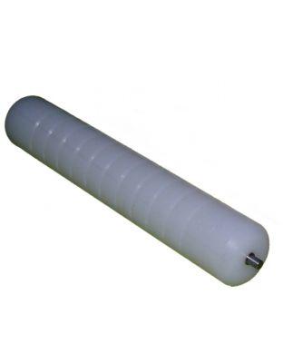 Döpper für Injektoren (6,5-12mm) ohne Kopf