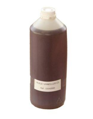Hydrauliköl für Kolbenpumpen 1 Liter