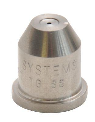 Roto Clean Düse gerader Strahl 8 L (03- 1,20)