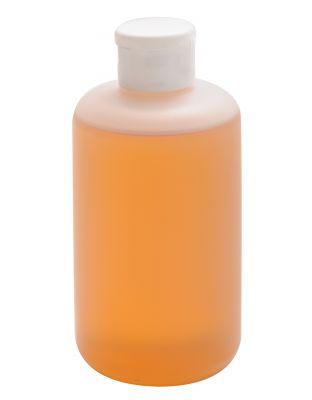 Öl für Scrap`Air 250 ml