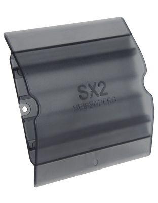 SX Insektenmonitor transparent