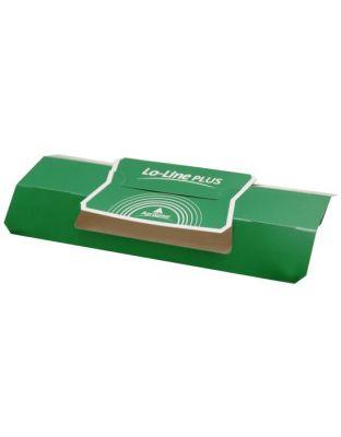 Lo-Line Plus + mit Tablette