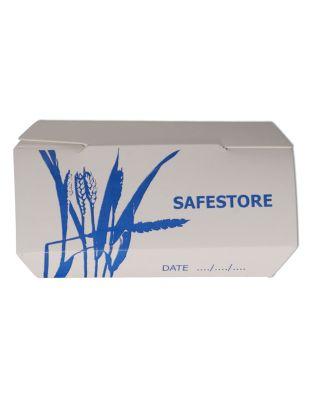 Insekten Klebefalle SAFESTORE blue-line