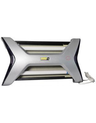 FINICON X-trap 50 *Gebraucht Lager Deals