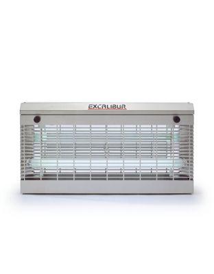 Excalibur Industrial™ 40 Watt*Gehäuse leicht verbogen*