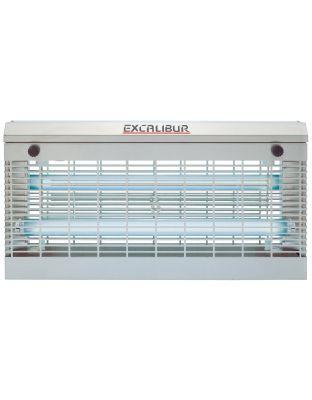 Excalibur Industrial™ 40 Watt