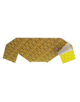 Klebefolien GLUPAC® für Luralite™ Cento