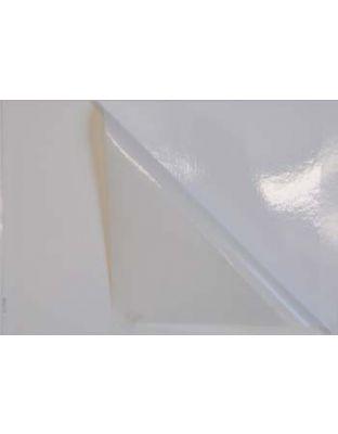 Klebefolien für IGU 3003 und IGU 3003 COMBI FRC