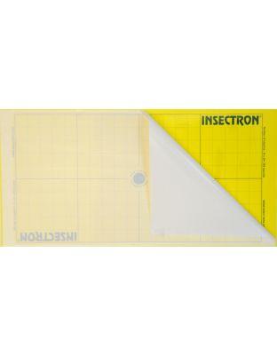 Klebefolien Insectron I-300/I-200 (200er Raster)