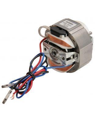 Ersatz-Motor für Insectivoro RoundBasic (361B)