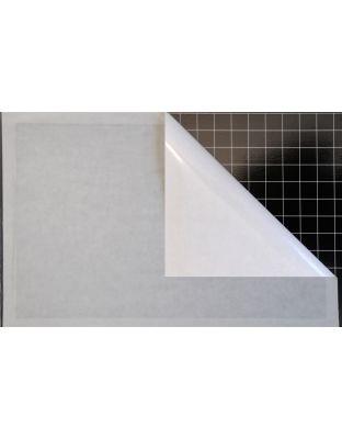 Klebefolien für finicon UltraLite und UltraControl