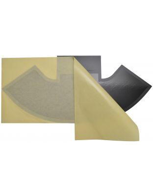 Klebefolien für FINICON Ultra-APLIQ