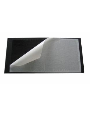Klebefolien GLUPAC® für EX55™