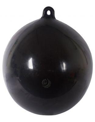 MT-trap Ersatzball schwarz