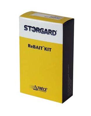 Nachfüll-Set Storgard CFB/RFB Refill