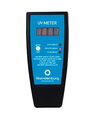 Genus® UV-Meter