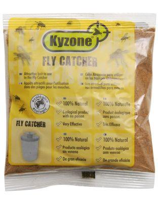 Fly Catcher Fliegen-Lockstoff 50 g