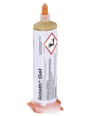 Goliath® Schabengel (Schweiz) 35 g