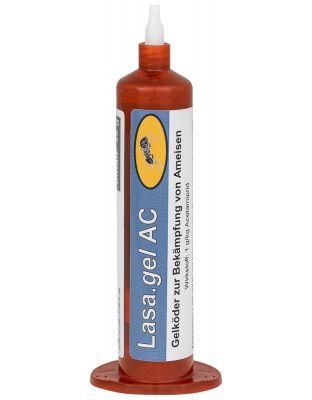 Lasa.gel AC - 12 Stk