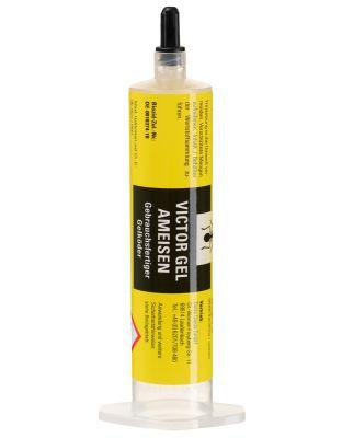 Victor® Gel Ants 35 g