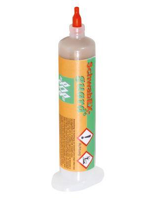 SchwabEX-guard 30 g
