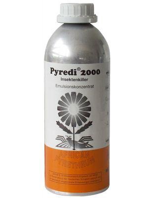 Pyredi® 2000 Insektenkiller Emulsionskonzentrat
