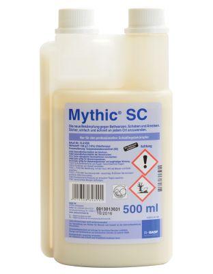 MYTHIC® SC 500 ml
