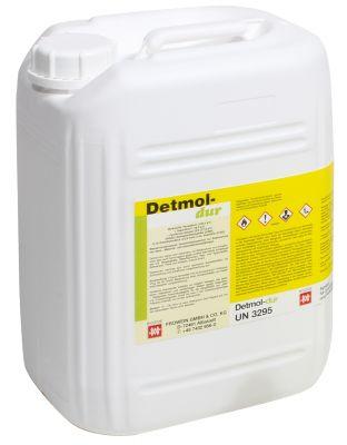 Detmol-dur EC 10 Liter