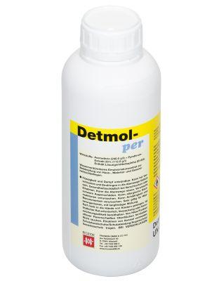Detmol-per EC 1 Liter