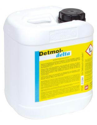 Detmol-delta SC 5 Liter