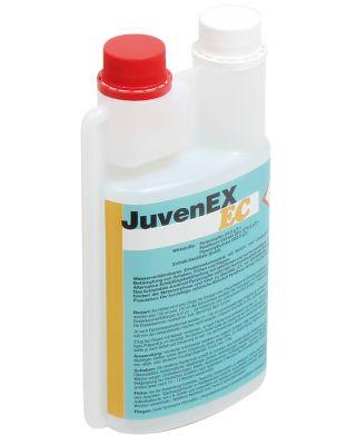 JuvenEX EC 500 ml