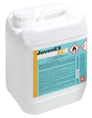JuvenEX EC 5 Liter