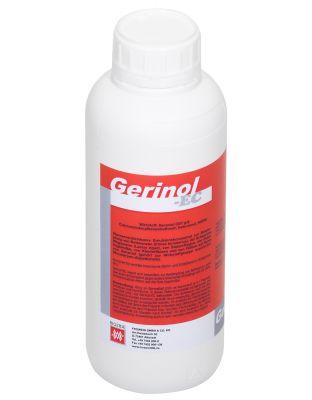 Gerinol-EC 1 Liter