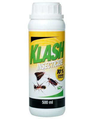 KLASH Konzentrat 1 Liter
