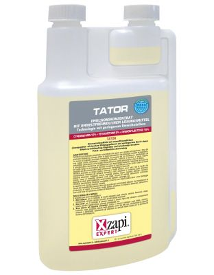 TATOR Emulsionskonzentrat